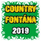 COUNTRY FONTÁNA 2019!!!