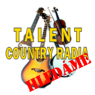 TALENT COUNTRY RADIA 2017