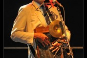 Country Fontána