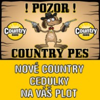 COUNTRY PES